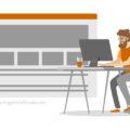 agencias-y-empresas-diseño-web-en-pontevedra