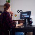 diseñador_web_freelance