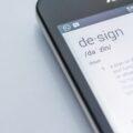 diseño-de-páginas-web