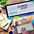 diseño-y-desarrollo-pagina-web-economica