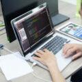 agencias-y-empresas-desarrollo-web-y-programacion-en-san-feliu-de-llobregat