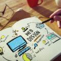 agencias-y-empresas-de-diseño-web-en-collado-villalba