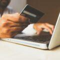 e-commerce-en-tres-cantos