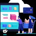 desarrollo-web-comercio-electrónico