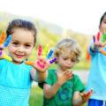 agencia-marketing-digital-infantil