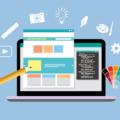 agencias-y-empresas-diseño-web-en-orihuela