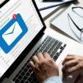 empresas-de-email-marketing-en-colombia