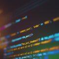 Agencias-y-empresas-Desarrollo-web-y-programación-en-Chiclana-de-la-Frontera