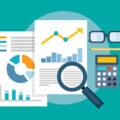 las-mejores-agencias-de-marketing-digital