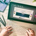 diseño-sitios-web