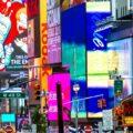 las-10-mejores-agencias-de-publicidad-en-plasencia