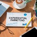 empresas-con-marketing-experiencial