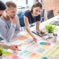 consultor-de-marketing-freelance
