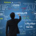 empresas-con-marketing-operativo
