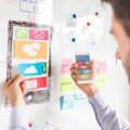 consultores-de-marketing-y-publicidad