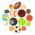 agencias-de-publicidad-deportiva
