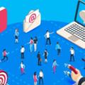 empresas-con-marketing-responsable