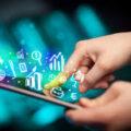 agencia-de-marketing-integrado