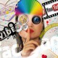 empresas-de-marketing-y-publicidad-en-huelva
