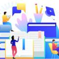 agencia-de-marketing-educativo