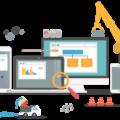 mantenimiento-pagina-web-en-siero