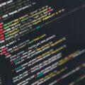 mantenimiento-página-web-en-aranjuez
