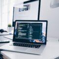 mantenimiento-pagina-web-en-zamora