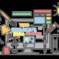 mantenimiento-pagina-web-en-gava