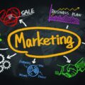 experto-marketing-seo-sem-en-san-vicente-del-raspeig