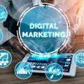 agencias-marketing-online-y-digital-en-denia