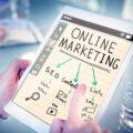 agencia-marketing-digital-montevideo