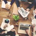 marketing-digital-y-online-en-jaen