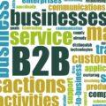 empresas-con-departamento-de-marketing-en-navarra
