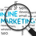 como-hacer-un-plan-de-marketing-online
