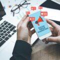 empresas-de-marketing-online-y-digital-en-torrejon-de-ardoz