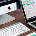 empresas-de-maarketing-online-y-digital-en-el-prat-de-llobregat