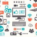 director-de-marketing-online