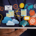 experto-en-tecnicas-de-marketing-digital