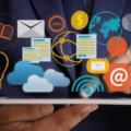 agencia-marketing-digital-monterrey