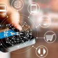 agencia-marketing-digital-en-sant-cugat