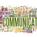 como-seleccionar-a-un-experto-de-marketing-y-eventos
