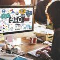 digital-marketing-expert-in-madrid
