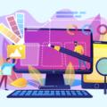 agencias-y-empresas-diseño-web-en-coslada