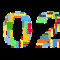 mejores-servicios-de-marketing-online-2021