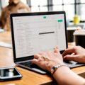 Agencias-y-empresas-desarrollo-web-y-programación-en-Zamora