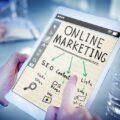 empresas-marketing-multinivel-españa