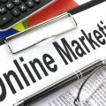 digital-marketing-expert-in-gijon