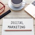agencias-marketing-online-y-digital-en-alhaurin-de-la-torre
