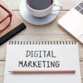 agencia-marketing-digital-manacor