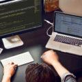 diseño-y-desarrollo-pagina-web-barata